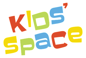 Kids'Space_Logo_Medium